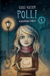 Polli 1. - Mindörökké együtt