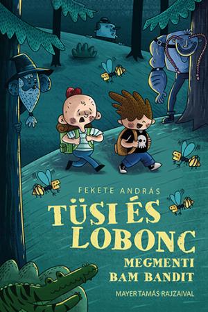 tusi_es_lobonc_borito_500px.jpg