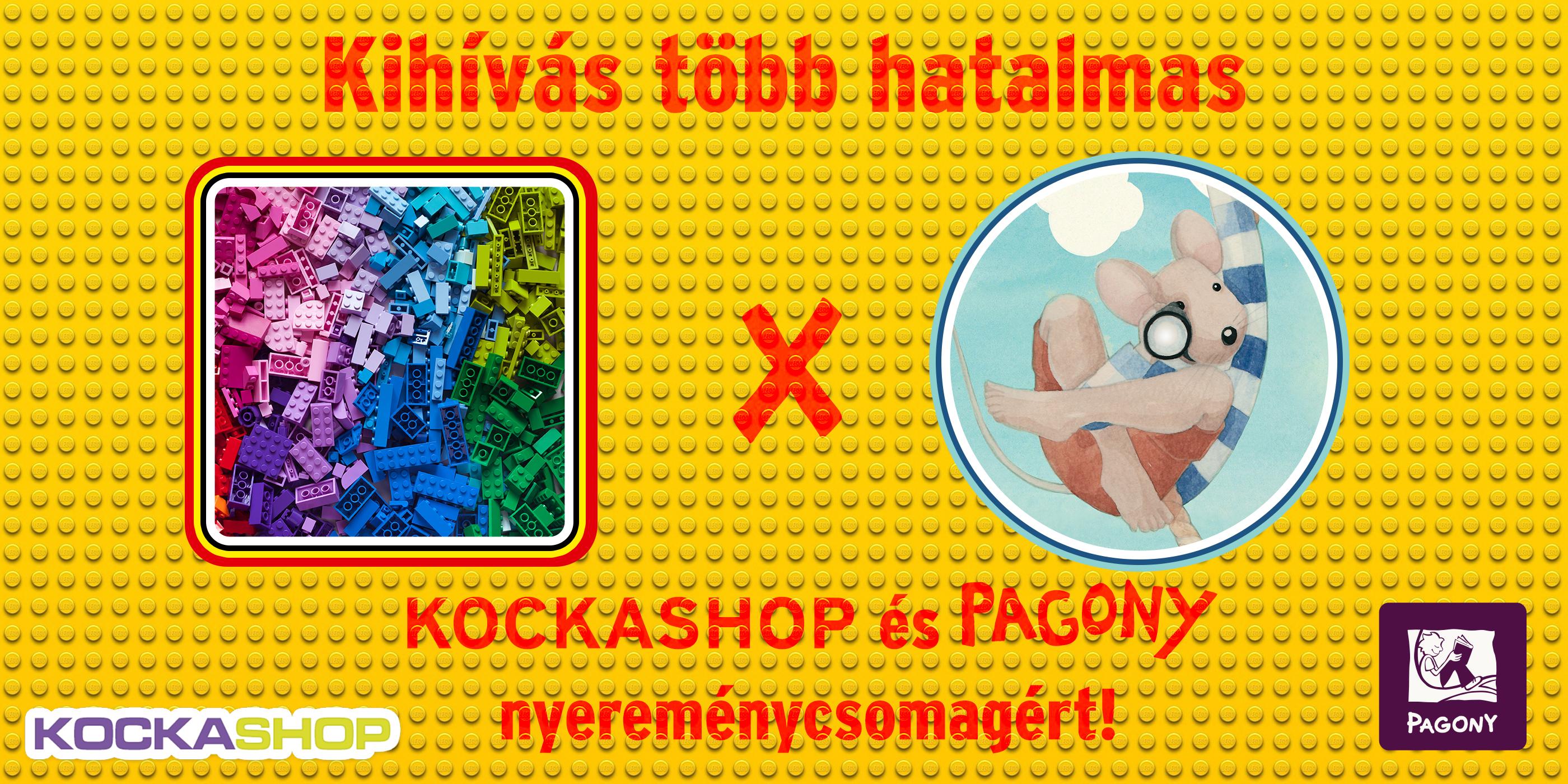 lego_kihivas_blogborito-1.jpg