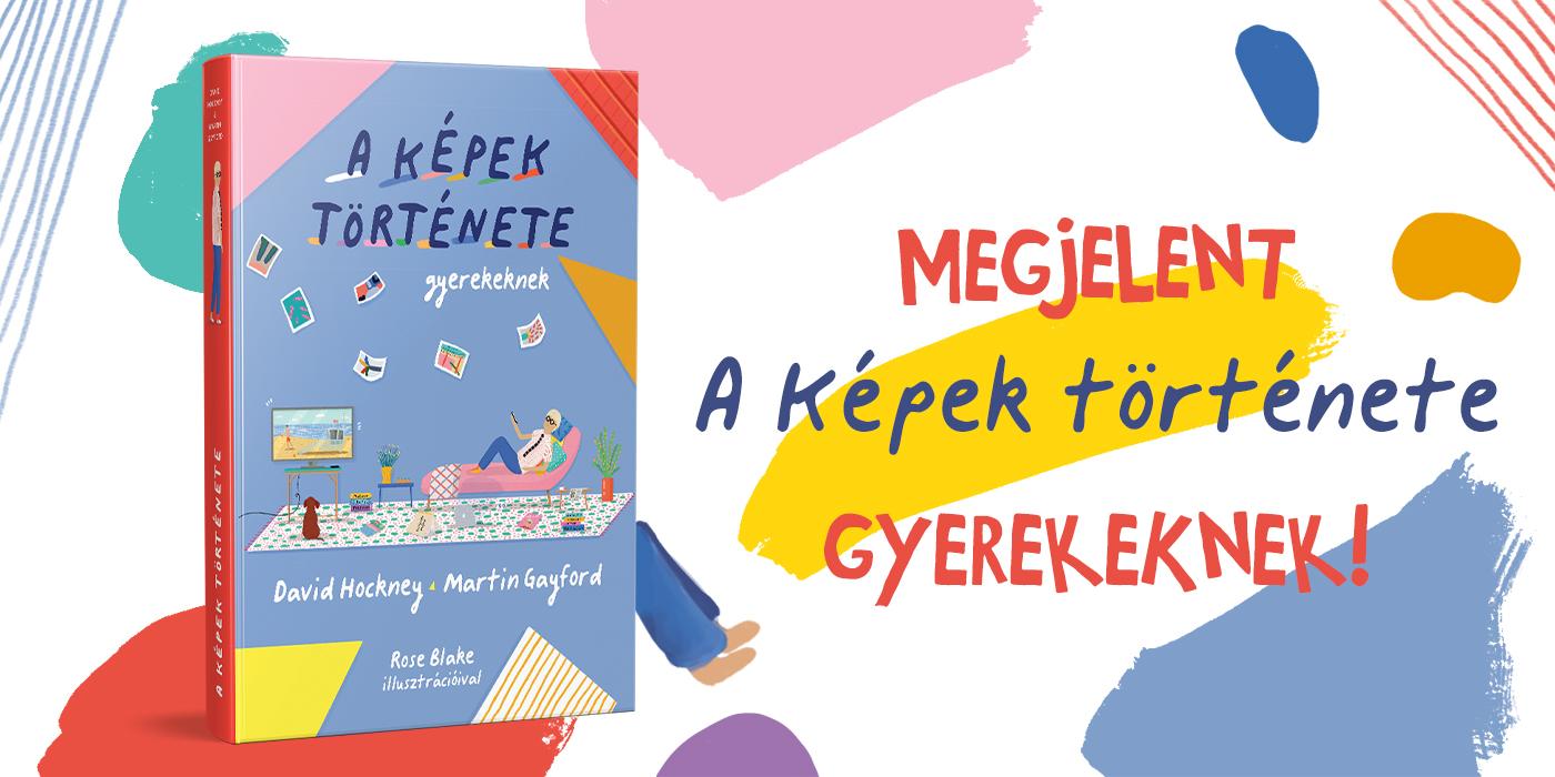 a_kepek_tortenete_blogborito.jpg